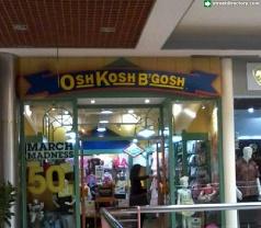 Osh Kosh B'Gosh Photos