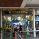 Osh Kosh B'Gosh (Pondok Indah Mall 1)