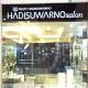 Rudy Hadisuwarno Salon (Pondok Indah Mall 2)