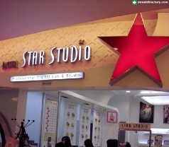 Star Studio Photos
