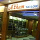 A Tham Tailor (Kelapa Gading 1 Mall)
