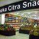 Aneka Citra Snack (Kelapa Gading 1 Mall)