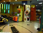 TimeZone Photos