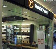 Rockport Photos