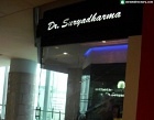 Dental Studio by Dr. Suryadharma