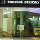Dental Studio by Dr. Suryadharma (Shopping Town East Mall - Grand Indonesia)