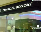 Dental Studio by Dr. Suryadharma Photos
