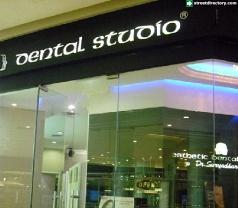Dental Studio by Dr. Suryadharma Photos