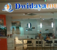 PT. Dwidaya World Wide (Dwidaya Tour) Photos