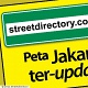 PT. S D Indonesia (Streetdirectory Indonesia) (Wisma 77)