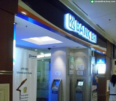 Bank Rakyat Indonesia (BRI) Photos