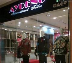 Ayoeng International Tailor Photos