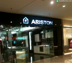 Ariston Photos