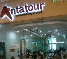 Anta Tour Photos