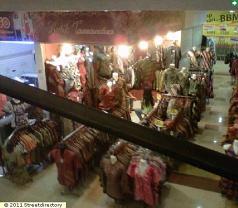 Batik Tamandua Photos