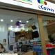 e-Cosway (PT.BERJAYA COSWAY INDONESIA) (Seasons City)