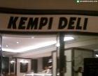 Kempi Deli Photos