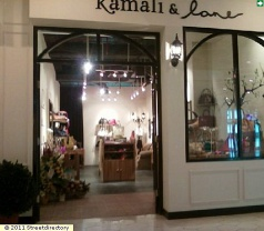 Kamali & Lane Photos