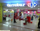 Carrefour Season City Photos