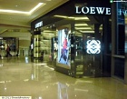 Loewe Photos