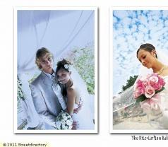 Bascos Photography Photos