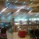 Coconut Baby Shop (Taman Anggrek Mall)