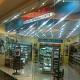 General Nutrition Center (GNC) (Taman Anggrek Mall)