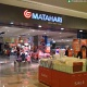 Matahari Department Store (Taman Anggrek Mall)