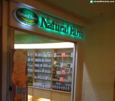 Natural Farm Photos