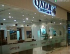 Qatar Airways Photos