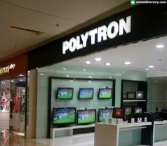 Polytron Photos