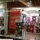 Wacoal (Taman Anggrek Mall)