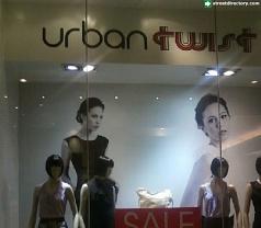 Urban Twist Photos