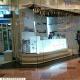 Top Design (Taman Anggrek Mall)
