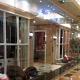 Sleep Shop (Taman Anggrek Mall)