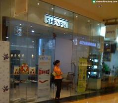 Shenpix Photos