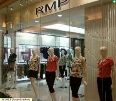 RMP Photos