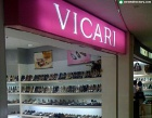 Vicari Photos