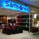 Samsonite (Ciputra Mall)