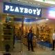 Playboy Shoes Citraland (Ciputra Mall)