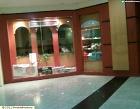 The Oriental Health Centre Photos