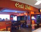 Cali Deli Photos