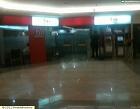 Bank BII Photos