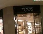 Tod`s Photos