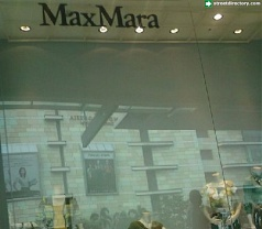 Max Mara Photos