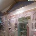 Lavender Label (Plaza Indonesia Shopping Center - Plaza Indonesia)