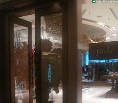 Jade Photos