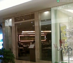 Imperial Treasure International Restaurant Photos
