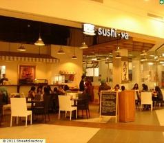 Sushi - Ya Photos