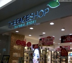 The Face Shop Photos